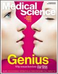 Medical Science 2013