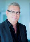 Göran Skytte