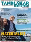 TLT Nr 9 2013