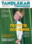 TLT Nr 10 2013
