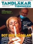 TLT Nr 12 2013
