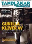 TLT Nr 14 2013