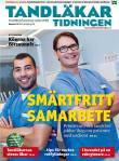 TLT Nr 15 2013