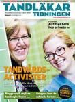 TLT Nr 2 2014