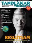 TLT Nr 3 2014