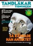 TLT Nr 5 2014