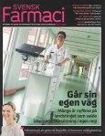 Svensk-Farmaci-nr-2-3-2014-