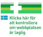EU-logga1-web
