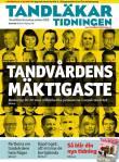 TLT-Nr-9-2014