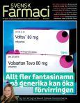 Svensk-Farmaci-nr-5-2014