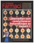 Svensk-Farmaci-nr-6-2014