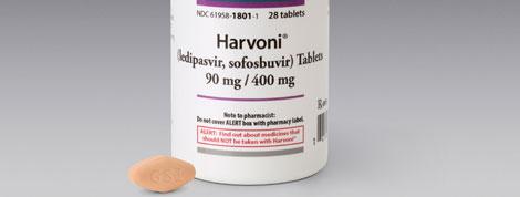 Harvoni-web