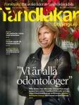 ettan-nr-11-2015-webbnewpaperpuff