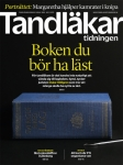 ettan-nr-13-2015-webbnewpaperpuff